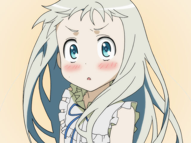 File:Honma.Meiko.full.1404181.jpg