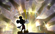 File:180px-Kingdom Hearts is Light 04 KH.png