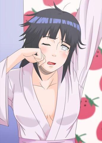 File:Naruto914365425.jpg