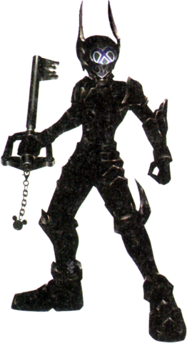 File:262px-Armored Ventus Nightmare KH3D.png