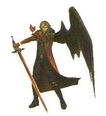 File:Genesis Wing.png