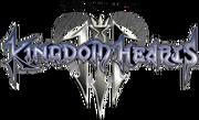 250px-Kingdom Hearts III Logo