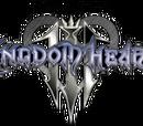 Kinggdom Hearts III