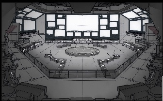 2Int Providence War Room Revised