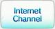 InternetChannel.png
