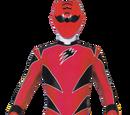 Geki Red (SKW)