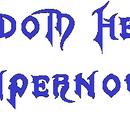 Kingdom Hearts: Supernova