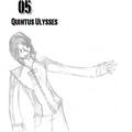 05quintus.png