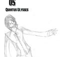 Quintus Ulysses