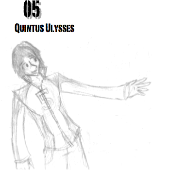 05quintus