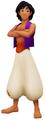 230px-Aladdin.png