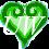 UW icon.png