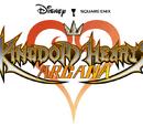 Kingdom Hearts: Arcana