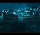 Argon City