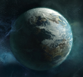 645px-Planet Reach.png