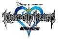 Kingdom hearts logo.jpg