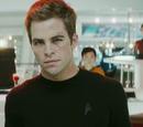 James T. Kirk (FKM)