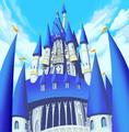 Disney Castle Exterior (Art).png