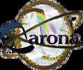 CaronaLogo.png