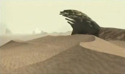 DesertOfOblivion