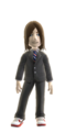 Colin avatar.png