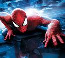 Spider Man (SKW)