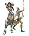 Archers2.png