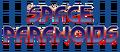 Space Paranoids Logo.png