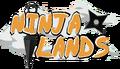 NinjaLandsLogo.png