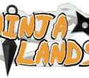 Ninja Lands