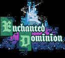 Enchanted Dominion (KH:SoE)