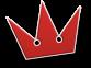 KH-Crown5.png