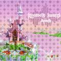 KingdomHeartsRebirth.png