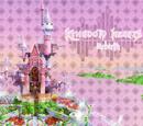 Kingdom Hearts: Rebirth