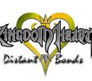 Kingdom Hearts: Distant Bonds