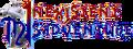 Inexistent Misadventure logo.png