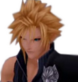 User Cloud Annoyed.png