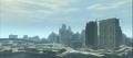 800px-Alderney City Skyline.png