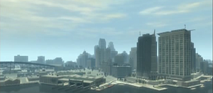 800px-Alderney City Skyline