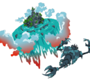 Atlantis (KH:SoZ)
