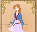 Princess Thorn