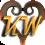 KBW icon