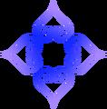 Forsaken Emblem.png