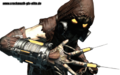 Batman-Arkham-Asylum-Scarecrow-psd35545.png