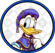 File:Donald icon.png