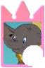 Dumbo (Summoncard)