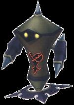 File:Surveillance Robot.png