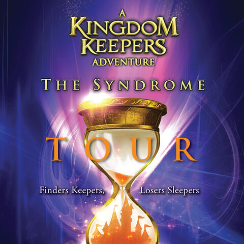 File:Syndrome-tour.jpg
