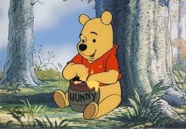 File:Winnie the pooh.jpeg