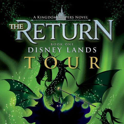 File:Return-book-1-tour.jpg